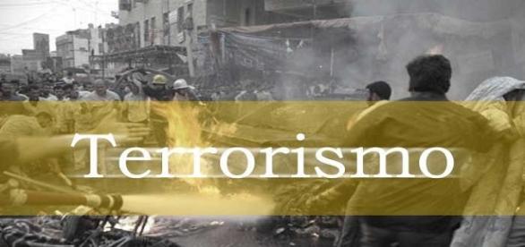 Allerta terrorismo in occasione del Giubileo
