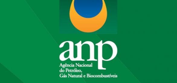 Concurso irá oferecer 34 vagas (Fonte/Site ANP)