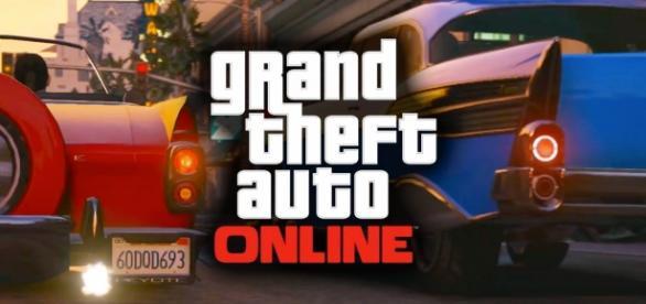 foto de FTA online, videojuego.