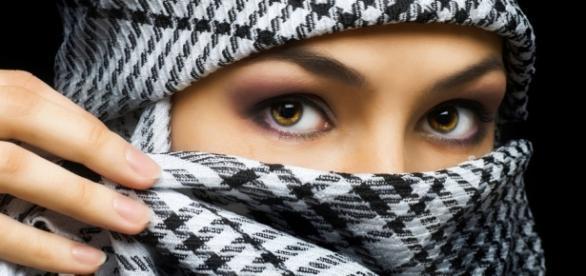 O Ocidente e o Islã podem conviver juntos?