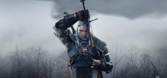Witcher 3/Warner Bros. Interactive Entertainment