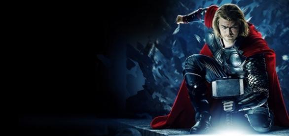 Thor: Ragnarok confirma a un nuevo protagonista