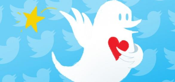 Twitter ha cambiado el Favorito por el Me gusta