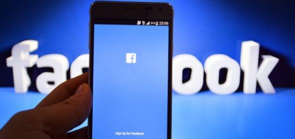 Facebook está contratando 837 profissionais