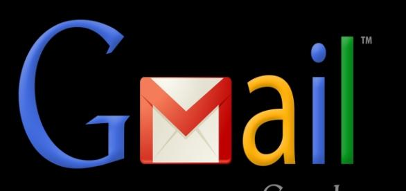 Google Smart Reply will respond to your emails