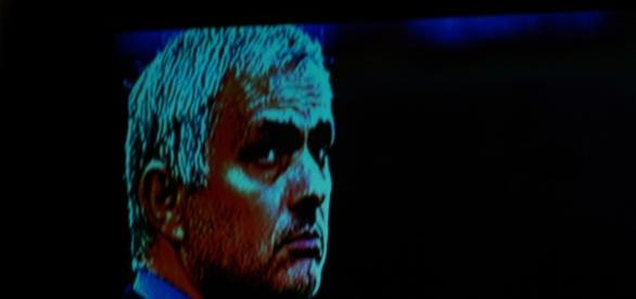 Jose Mourinho: Is The Manager In Meltdown?