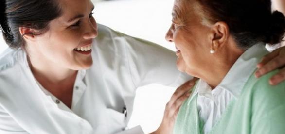 Profissionais temem pela qualidade dos cuidados