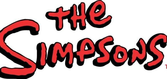 The Simpsons, la serie animada estrella en FOX