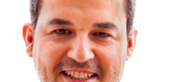 André Silva, o novo deputado na AR