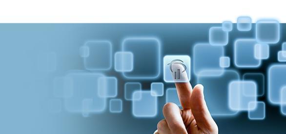 Bancos vêm fazendo investimentos no mundo digital