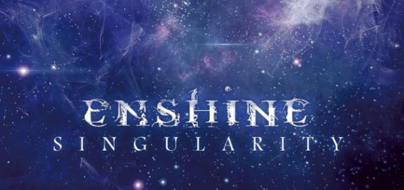 Enshine - Singularity - O álbum do mês