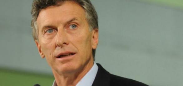 Macri genera un nuevo mapa político en la región