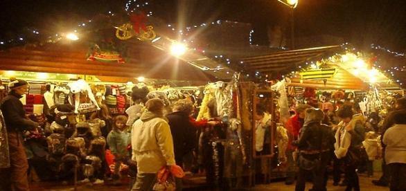 mercatini alto adige orari mercatini natalizi in alto adige 2015 a bolzano