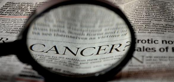 cancer is a disease that does not forgive