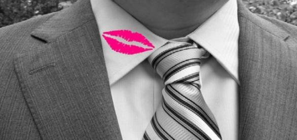 ¿De qué se trata la infidelidad?