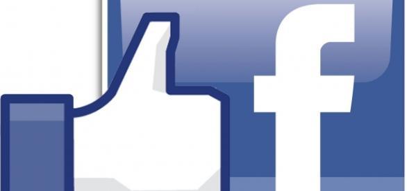 Facebook contrata brasileiros para várias áreas
