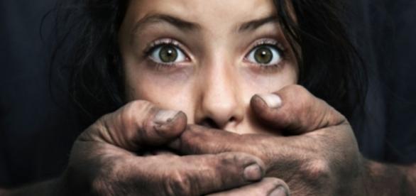 Przemoc wobec kobiet (creativemagazine.pl)