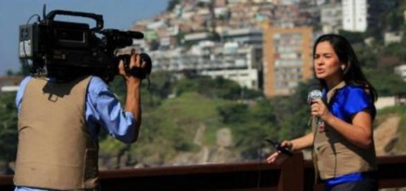 SBT promove demissões no jornalismo