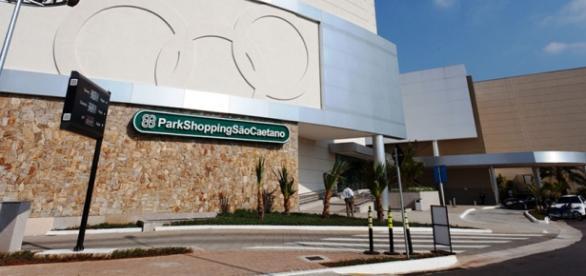 Shopping de São Caetano abre vagas de emprego