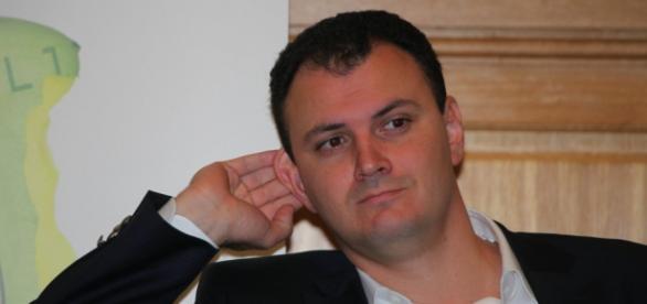 Sursă fotografie: www.nasul.tv