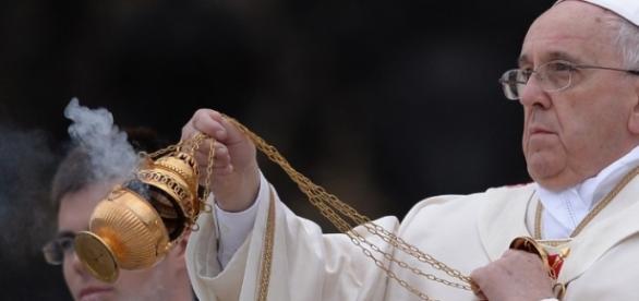 Bispos do Vaticano ligados a escândalo financeiro