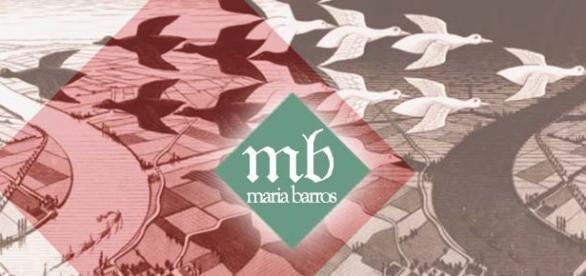 Documentário online sobre M.C.Escher