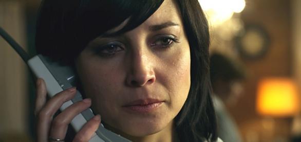 Hablar mucho por teléfono puede indicar depresión
