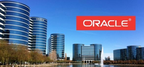 Oracle está com mais de 9000 vagas em todo o mundo