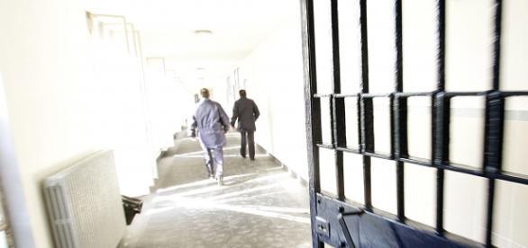 Si discute di 'stanze dell'amore' nelle carceri