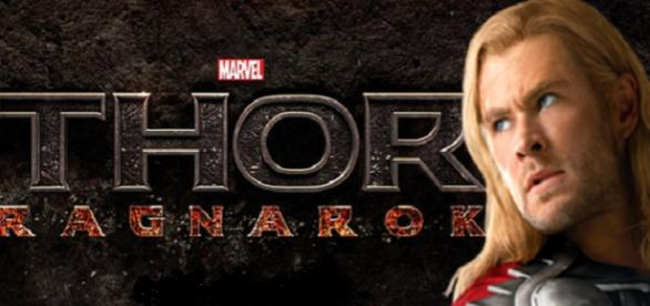 Thor: Ragnarok y una gran batalla