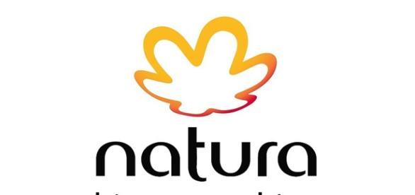 Trainee Natura: vagas para diversas graduações
