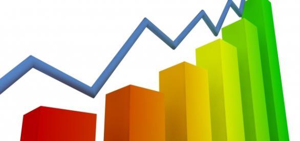 Ultimi sondaggi politici elettorali, 5 novembre