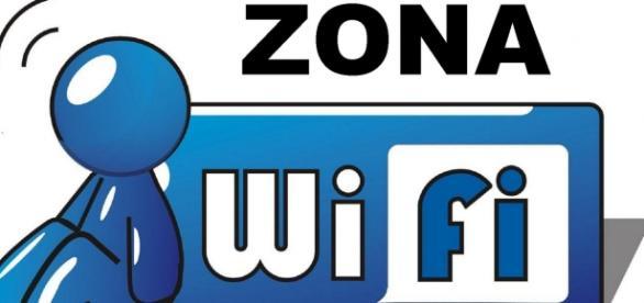 Zona wifi en tu casa o piso decente