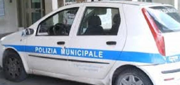Calabria, due incidenti nella stessa arteria.
