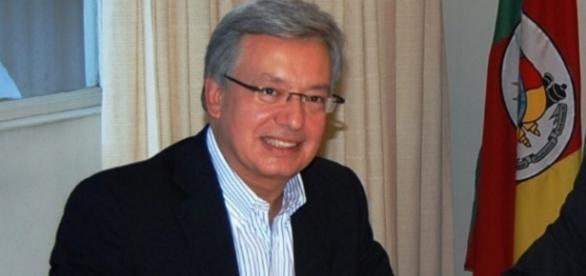 Corrupção derruba homem forte da Globo