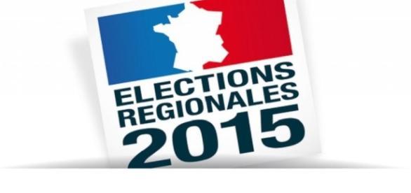 Elections regionales 2015 etat