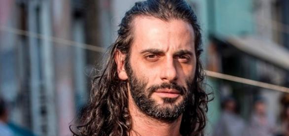 Flávio Tolezani viveu Roy em 'Verdades Secretas'