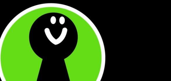 Noul app pentru apeluri anonime