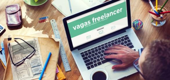 Conheça sites para trabalhar como freelancer