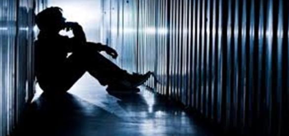 Depressão, como combater a doença do século?