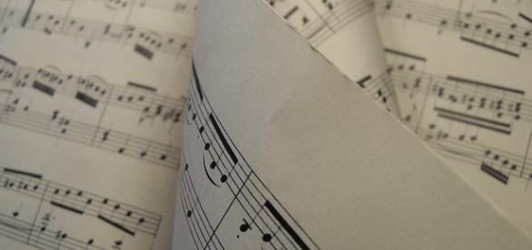 Escola oferece cursos de música em vários níveis