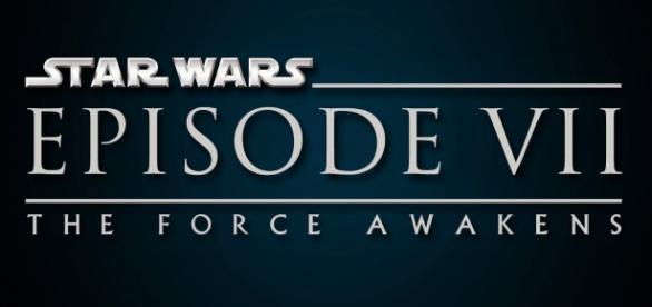 Star Wars: Episodio VII. El despertar de la fuerza