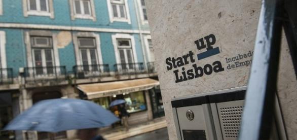 Startups recebem investimentos em Lisboa
