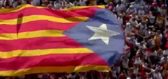 Cap de Pant Festejos bajo la bandera
