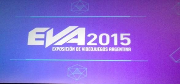 EXPOEVA reunió a más de 2 mil personas en dos días