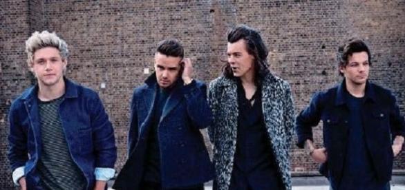 Ist Harry Styles unglücklich bei One Direction?