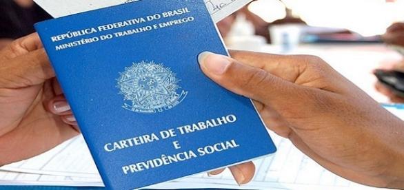Mais de 800 vagas para a capital gaúcha