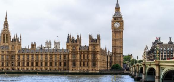 Reino Unido é um dos que oferecem oportunidades