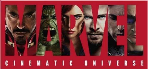 Se sumaría a Marvel, tras Civil War
