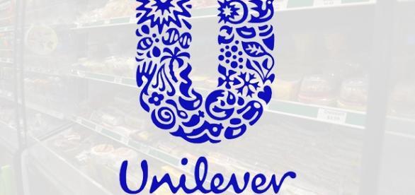 Unilever está com mais de 500 vagas abertas
